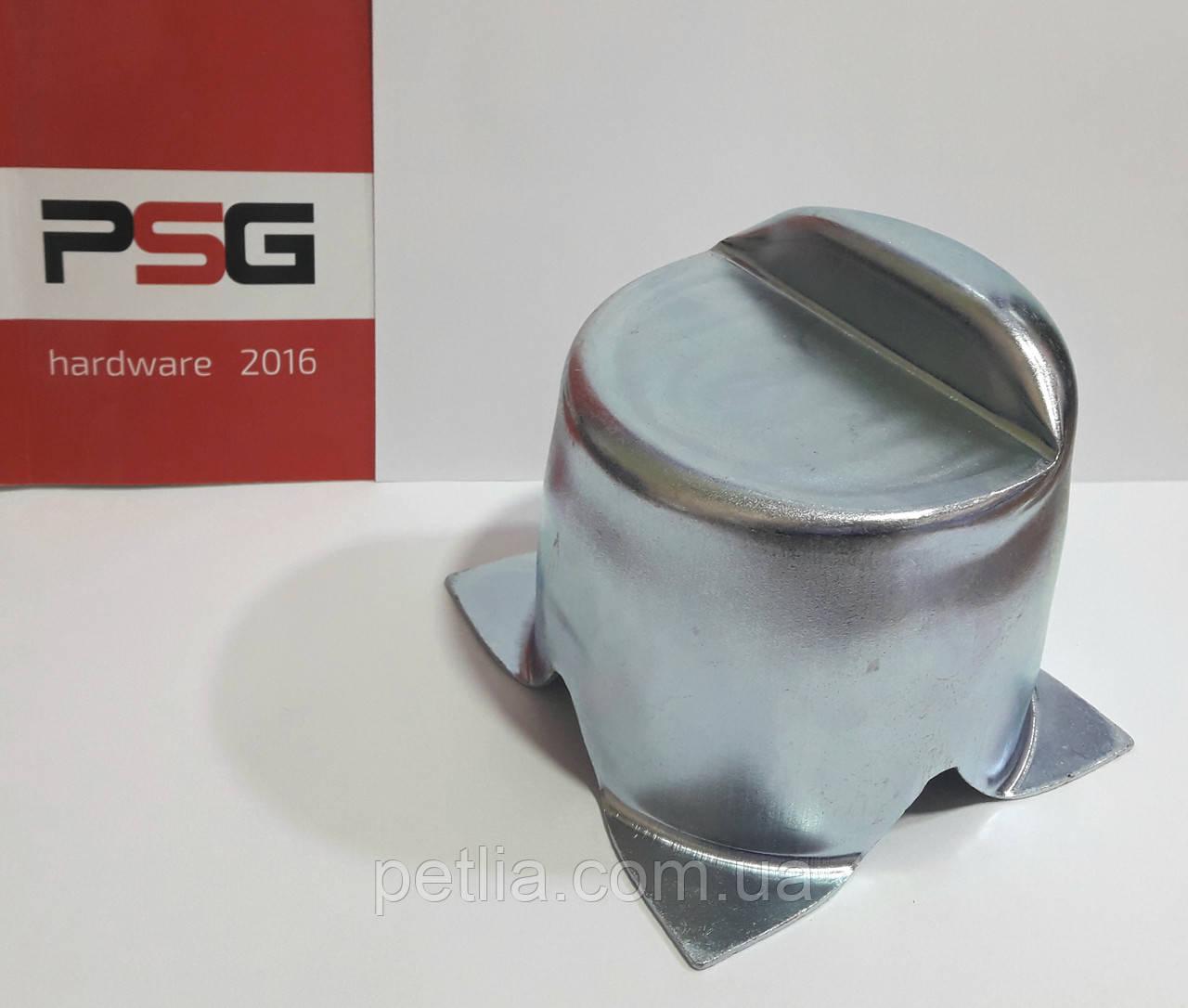 Упор центральный цементируемый PSG