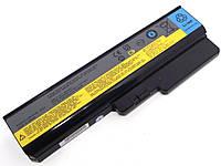 Батарея Lenovo G550 10.8V 4400mAh 6Cell (L06L6Y02 L08S6C02 L08S6D02)
