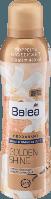 Дезодорант антиперспирант Balea Golden Shine, 200=400 ml.