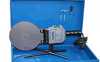 Паяльник KALDE FL-200 (Турция) для пластиковых труб