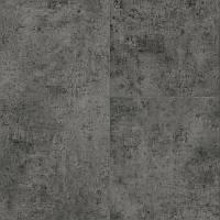 Ламинат Balterio Urban Tile 60115 Терра Базальт