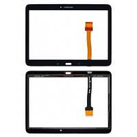 Сенсорные экраны для планшетов Samsung