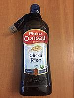 Рисовое масло стекло 1 л