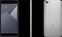 Смартфон Xiaomi Redmi Note 5a 2/16Gb серый