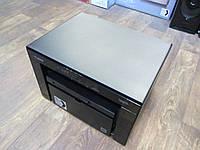 Canon i-SENSYS MF3010 / МФУ / Лазер(ч/б) / 18 стр/мин