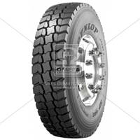Шина 315/80R22,5 156/150K SP482 M+S (Dunlop) 570848