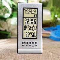 Метеостанция беспроводная термометр-гигрометр