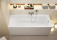 Ванна акриловая Cersanit Lana 70х140, фото 1