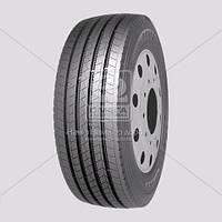 Шина 295/80R22,5 JF568 152/149M 18PR (Jinyu) 7000116-10