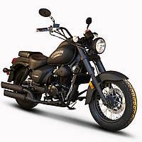 Мотоцикл Skybike RENEGADE-250, фото 1