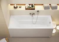 Ванна акриловая Cersanit Lana 70х160, фото 1