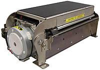 Принтер этикеток CL-SDesktop Metal mechanism HR