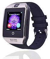 Смарт часы  Smart Watch Q18, фото 1