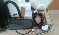 Автономный воздушный отопитель Планар 44Д GP, 12В,  44Д-12