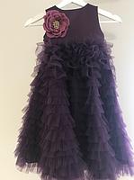 Детское милое платье. Любой размер от годика , фото 3