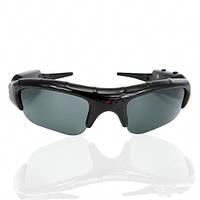Видео регистратор(очки с камерой)