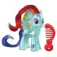 Фигурка My Little Pony Рэйнбоу Деш Hasbro B8819