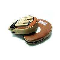 Лапа кобра Leather Everlast