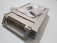 Карман для IDE HDD UDMA 133 Super Rack с защитой ключем