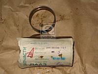 Подшипник вала передний /привода масл.насоса/ (пр-во ДЗВ) 21010-101124001
