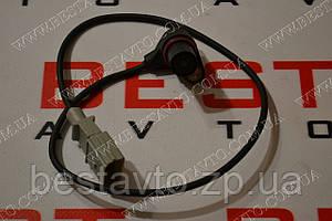 Датчик положения коленвала евро iii geely ck/mk/mk cross/ec7/fc