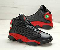Мужские кроссовки В стиле Nike Jordan | ТОП!!, фото 1