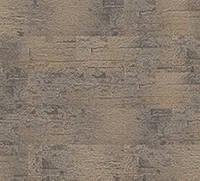 Пробка настенная Wicanders Rusty Grey Brick