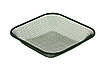 Сито для прикормки. опарыша 17x17 см ячейка 2 мм Energofish Energoteam Square Riddle (75629173)