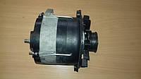 Генератор 4001.3771-53 для автомобилей КАМАЗ с двигателями КАМАЗ 740.30, 740.50