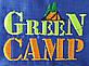 Палатка двухместная Green Camp GC-3006, фото 8