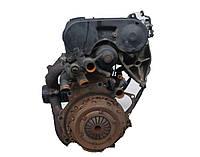 Двигатель  Vw Polo 14 D 35kW 91-94r