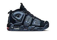 Кроссовки ботинки Nike Supreme в стиле Найк Р. 41, 42, 43, 44, 45
