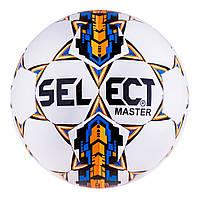 Мяч футзал Select Super