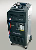 Автоматическая установка для заправки автомобильных кондиционеров Werther Simal 2712