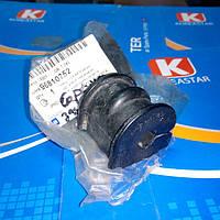 Втулка заднего стабилизатора GM Каптива 96810752