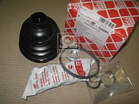 Пыльник комплект (производитель FEBI) 03595