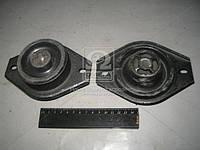 Подушка опоры двиг. ВАЗ левая (пр-во БРТ) 2110-1001242