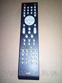 Пульт для телевизора BBK RC-2465