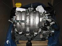 Двигатель ВАЗ 21230 (1,7л.) 8 клап. (пр-во АвтоВАЗ) 21230-100026041