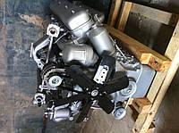 Двигатель ЯМЗ 238M2