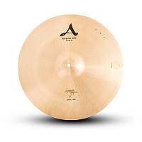 Тарелка райд ZILDJIAN 19' ARMAND ZILDJIAN 'Beautiful Baby' RIDE