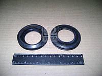 Уплотнитель трубы наливной ВАЗ 2108 бака топливного (пр-во БРТ) 2108-1101085Р