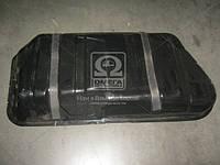 Бак топливный ВАЗ 2110 инжект. с ЭБН V-1,6 (пр-во Тольятти) 21101-110100710