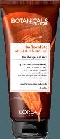 Бальзам - кондиционер для сухих волос L'Oréal Botanicals Fresh Care Saflorblüte Reiche Nährung, 200 ml.