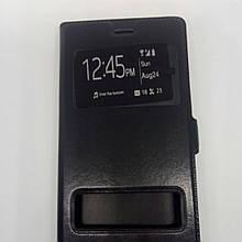 Чехол-книжка Meizu M2 mini MOMAX