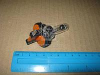 Лампа накаливания H15 55/15W 12V PGJ23T-1 (Производство OSRAM) 64176
