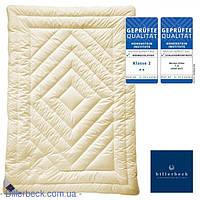 Кашемировое одеяло CONTESSA UNO 143 (Billerbeck Германия) 200х220