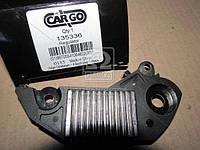 Регулятор (производитель CARGO) 135336