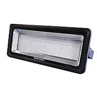 LED Прожектор Евросвет 500W IP65 45000Lm EV-500-01 000039595