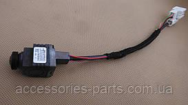 Камера заднего вида Mercedes-Benz W463/ W172/ W166/ W117/ W176/ W156 Новая Оригинальная